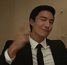 With Tenor, maker of GIF Keyboard, add popular Sou Foda animated GIFs to your conversations. Share the best GIFs now >>> Daniel Henney, Know It All, Stand Up Comedians, Wattpad, Try Harder, Hot Boys, New Trends, New Work, Dankest Memes