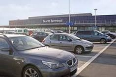 Ultimate gatwick airport valet parkinggatwick valet parking easy meet greet gatwick makes airport parking easy and secure for travelers m4hsunfo