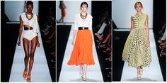 moda verão 2013 - Filhas de Gaia