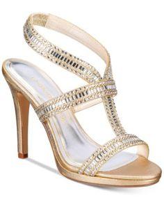 12 Best Shoes images | Shoes, Evening sandals, Flip flop shoes