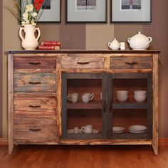 1000 ideas about furniture direct on pinterest cabinets for S f furniture willmar mn