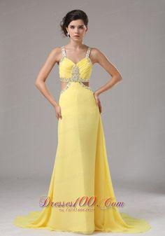 arlington prom dresses