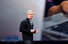 Tim Cook says privacy is a fundamental, moral right - https://www.aivanet.com/2015/06/tim-cook-says-privacy-is-a-fundamental-moral-right/