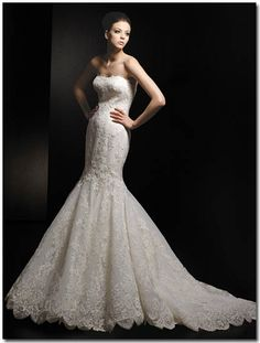 European Style Plus Wedding Dresses Styles Gowns