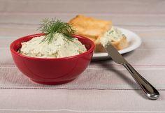 Kapros karfiolkrém Mashed Potatoes, Grains, Rice, Ethnic Recipes, Food, Whipped Potatoes, Smash Potatoes, Essen, Meals