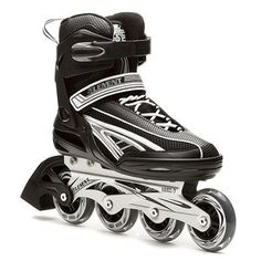 5th Element Panther XT Inline Skates 2013