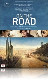On the Road Jack Kerouac, Good Movies, I Am Awesome, Tips, Counseling