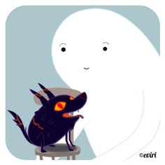 i'm a fire wolf -GIF 2 Cute ^_^ Adventure Time Quotes, Adventure Time Cakes, Adventure Time Characters, Greatest Adventure, Disney Characters, Pendleton Ward, Adveture Time, Prince Gumball, Finn The Human