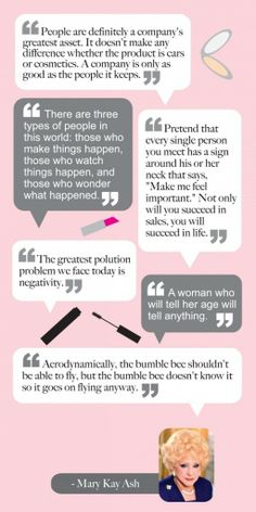 der Name sagt alles ! - Mary Kay … der Name sagt alles ! Informationen zu Mary Kay … the name says everything! Perfectly Posh, Mary Kay Ash Quotes, Selling Mary Kay, Mary Kay Cosmetics, Pink Bubbles, Beauty Consultant, Mary Kay Makeup, Care Quotes, Fun Quotes
