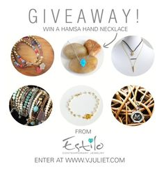 """""""GIVEAWAY on my blog!"""" by julietacelina on Polyvore featuring Neha"""