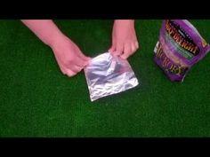 Kipfilet Roken op je Cobb Barbecue - YouTube