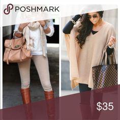 Sold Bundle Listing Cream and winter white fleece leggings nwt osfm Vivacouture Accessories Hosiery & Socks