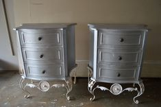 I'm a little old fashioned - before Furniture, Home, Modern, Refurbishing, Home Decor, Old Fashioned