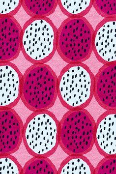 pattern46   by Futoshi.Nakanishi