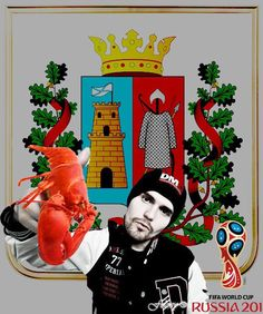 Week 1 assignment. What fact is true about Rostov-on-Don, Rostov region, Russia: 1. Rostov is a birthplace of Russian rap; 2. Rostov will host FIFA World Cup in 2018; 3. Crayfish is the most popular imported delicacy in the region.
