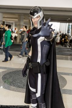 """David """"DTJAAAAM"""" Ngo's photo galleries featuring thousands of cosplay pictures from anime, video game, and comic book conventions across the USA. Xmen Cosplay, Superhero Cosplay, Male Cosplay, Cosplay Outfits, Best Cosplay, Cosplay Costumes, Cosplay Ideas, Super Hero Costumes, Cool Costumes"""