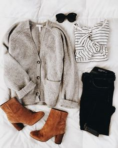 Find More at => http://feedproxy.google.com/~r/amazingoutfits/~3/WrCevoymE3w/AmazingOutfits.page