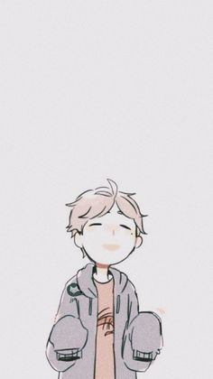 Manga Anime, Manga Haikyuu, Haikyuu Karasuno, Me Anime, Anime Guys, Anime Art, Haikyuu Wallpapers, Animes Wallpapers, Cute Wallpapers