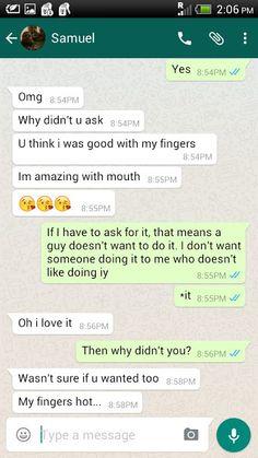 Asperger syndrom flirten
