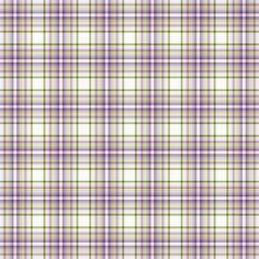 0_86353_e7baed71_orig (3600×3600)