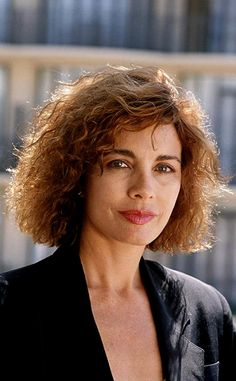 Clear And Present Danger Anne Archer Anne Archer, Divas, Fatal Attraction, Beautiful Goddess, Actrices Hollywood, Harrison Ford, Bikini Photos, Hot Bikini, Beautiful Celebrities