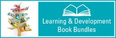 Learning and Development Book Bundles