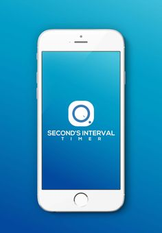 Seconds Interval Timer App is for you to stay fit & Healthy! Create your workout intervals (warm-up, workout, rest periods, Cycle, Sets) and construct unique workouts with many combinations of your personalized intervals and run them in queue.