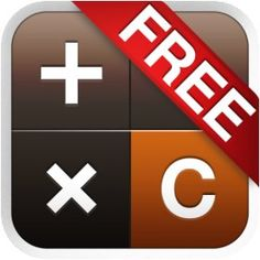 Mac apps for maths solving free