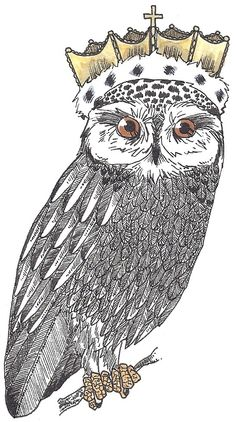 Owls by Lucinda Prior, via Behance Owl Art, Artsy Fartsy, Behavior, Brain, Illustration Art, Behance, Sign, Tattoo, Create