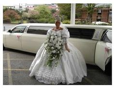 We are Midlands most exclusive and established limousine hire company.We offer a wide range of exotic limousines for hire nationwide. Wedding Car Hire, Wedding Dresses, Weddings, Bride Dresses, Bridal Wedding Dresses, Weeding Dresses, Mariage, Weding Dresses, Wedding