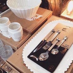 Stoer Diesel servies #atelier8 #haarlem #shop #kitchenlife