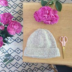 Petite Biche Rose & Co.: Bonnet ISOR