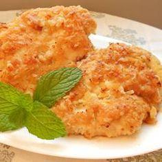 Chicken Fried Chicken Texas Recipes