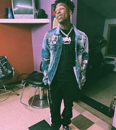 200 ʟɪᴍᴇ ᴋɪɴɢ Ideas In 2020 Nba Baby Nba Best Rapper Alive