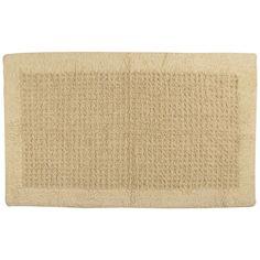Jennifer Lopez Solid Supima 174 Bath Towel Current House