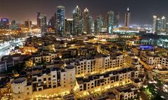 Boom in Dubai City Property Investment By Daniel Marshel  Until a few years back, acquiring freehold building in Dubai was not feasible for international nationals. Home boom in Dubai just took place after some considerable modifications were made to the emirate's building legislations.