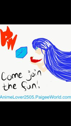 Go team Aoi! By animelover2505  Join Nyan vs Aoi Contest III -Find out how to join here: https://www.candacerohrick.com/nyanvsaoi/  #nyanvsaoi #aoi #teamaoi #paigeeworld #haru