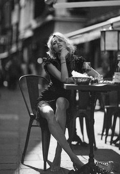 best Ideas for glasses wine photography black white Wine Photography, Photography Women, Street Photography, Portrait Photography, Fashion Photography, Pinterest Photography, Photography Studios, Photography Jobs, Photography Classes