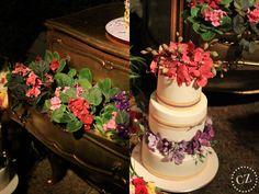 the-king-cake-plantation-degustar-2011-1