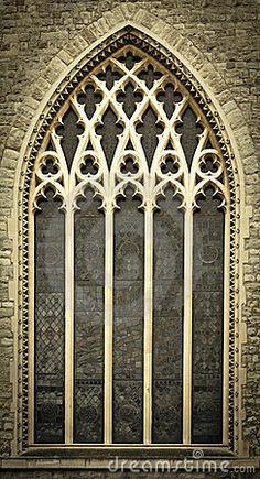 Google Image Result for http://www.dreamstime.com/medieval-church-windows-thumb15658494.jpg