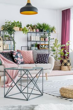 Ikea Alternative 2019: Günstige Möbel Kaufen