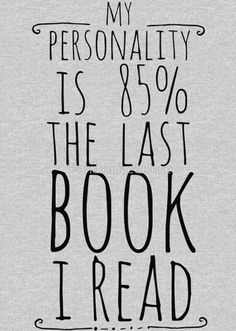 book quotes 27 Funny Images That Book Lovers Know - quotes Books And Tea, I Love Books, Good Books, Books To Read, My Books, Book Of Life, The Book, One Life, Image Hilarante