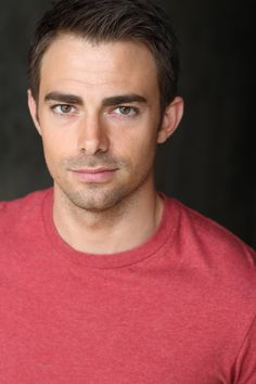 current day AARON SAMUELS... time has done you well, sir