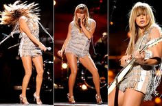 How Old Is Grace Potter | Grace Potter Scores Big At VH1 Divas, Says Twitter | Reality TV ...