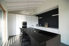 Studio, Table, Furniture, Home Decor, Houses, Decoration Home, Room Decor, Studios, Tables