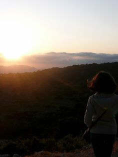 Marina Magro: Vivere e morire, unico sentiero (pubblicato su Ver...