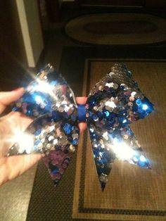 Sparkles~