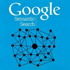 Google Plus community: Google Semantic Search Understand how Google's Semantic Search affects marketing the web and your life