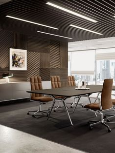 The agile table system  Walter Knoll,  #agile #businessofficeinteriorworkspaces #Knoll #System #Table #Walter