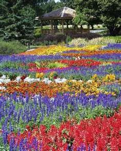 1000 Images About International Peace Garden On Pinterest